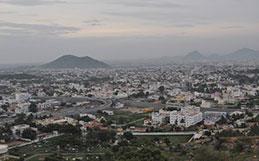 Bengaluru Ads